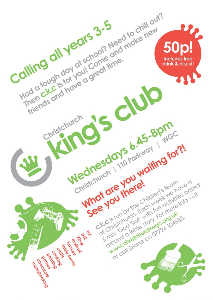 ccb_kingsclub_A6flyer_887x1250