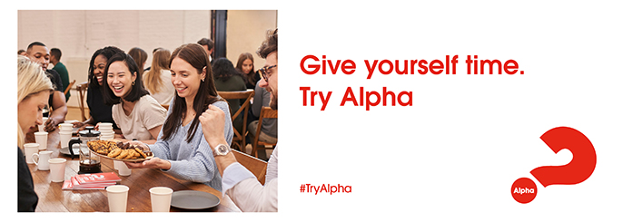 Alpha_Invite 2019_Facebook banners_Give yourself time_3
