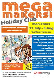 MEGA-makers-holiday-club-2017-poster