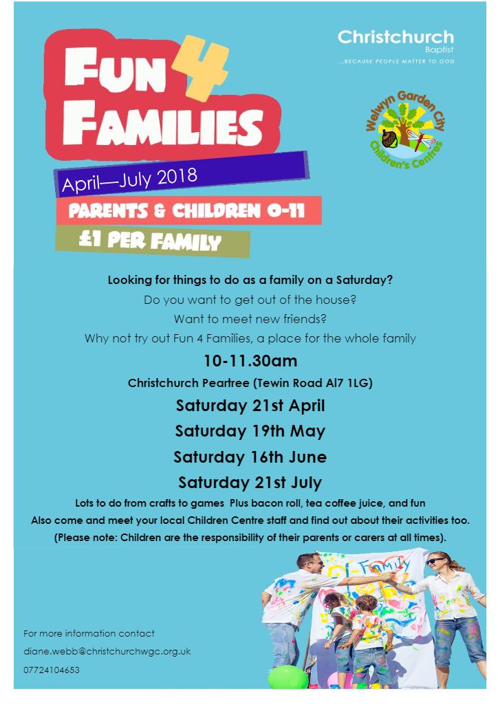 Fun4families-poster-April-July-2018