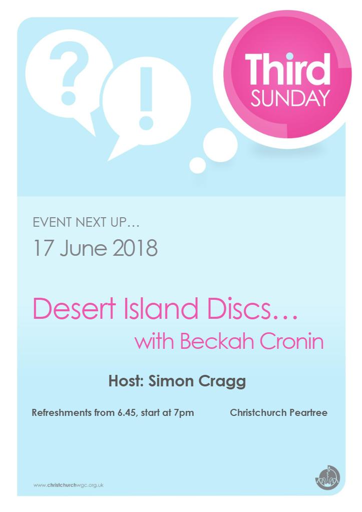 Desert-Island-Discs-Poster-June-2018